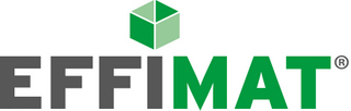 Effimat Logo